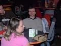 Csodaszarvas-rendezvény 2010 március 19; Bowling