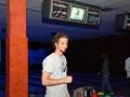 2010 október 22; Bowling