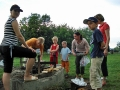 grillparty-08