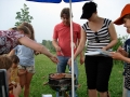 grillparty-13