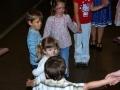 (c) Thomas Ostheimer - Csodaszarvas-rendezvény 2009 július 18; gyereknap