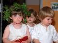 (c) Thomas Ostheimer - Csodaszarvas-rendezvény 2009 május 9; hagyományörzö klub.