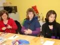 Csodaszarvas-rendezveny; hagyományörzö - 2010 január 23