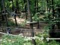 abenteuerpark-kandel-40