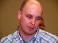 (c) Thomas Ostheimer - Csodaszarvas-rendezvény 2009 május 9; felnött-táncház.