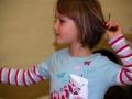 (c) Thomas Ostheimer - 2009 október 17: gyerek-táncház