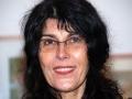(c) Thomas Ostheimer - 2010 január 30; életkékep, Helen Moes.