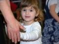 (c) Thomas Ostheimer - Csodaszarvas-rendezvény 2009 március 14; gyermek-táncház.