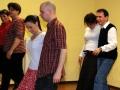 (c) Thomas Ostheimer - Csodaszarvas-rendezvény 2009 március 14; felnött-táncház.