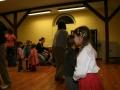 (c) Wittmann Ildikó - 2009 november 21: gyerek-táncház