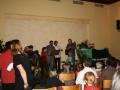 nikolausfeier-2008-12