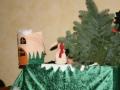 nikolausfeier-2008-20