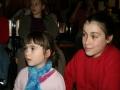 nikolausfeier-2008-25