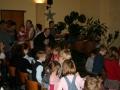 nikolausfeier-2008-33