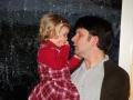 (c) Thomas Ostheimer - 2009 december 6: Mikulás