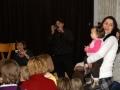 (c) Thomas Ostheimer - Csodaszarvas-rendezvény 2010 december 06; mikulas
