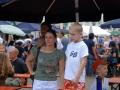 Fest der Völkerverständigung 2009