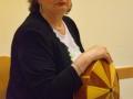 (c) Thomas Ostheimer - Csodaszarvas-rendezvény 2009 április 23; szinjátszócsoport elsö fellépése.