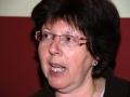 (c) Thomas Ostheimer - Csodaszarvas-rendezvény 2009 május 5; törzsasztal.