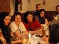 Törzsasztal 2010 febuár 19