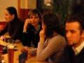 Törzsasztal 2010 november 09