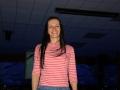 (c) Thomas Ostheimer - Csodaszarvas-rendezvény 2009 február 20; Bowling.